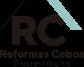 Reformas Cobos